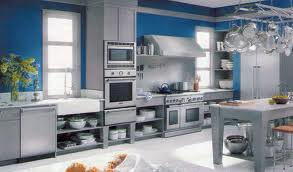 Appliances Service Calgary