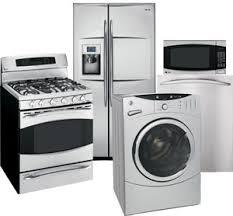 Appliance Repair Company Calgary
