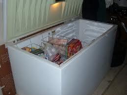 Freezer Repair Calgary
