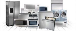Appliance Technician Calgary