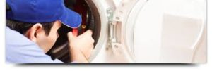 Washing Machine Technician Calgary